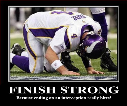 Brett Favre Funny Quotes: 1000+ Images About Being Male On Pinterest